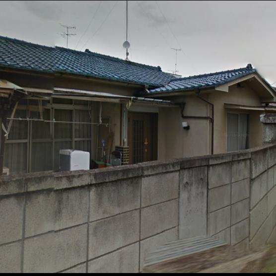 【物件番号2019】太田市八幡町!人気の平屋建!ペット相談!♪